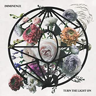 Imminence