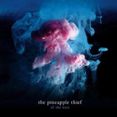 The_Pineapple_Thief