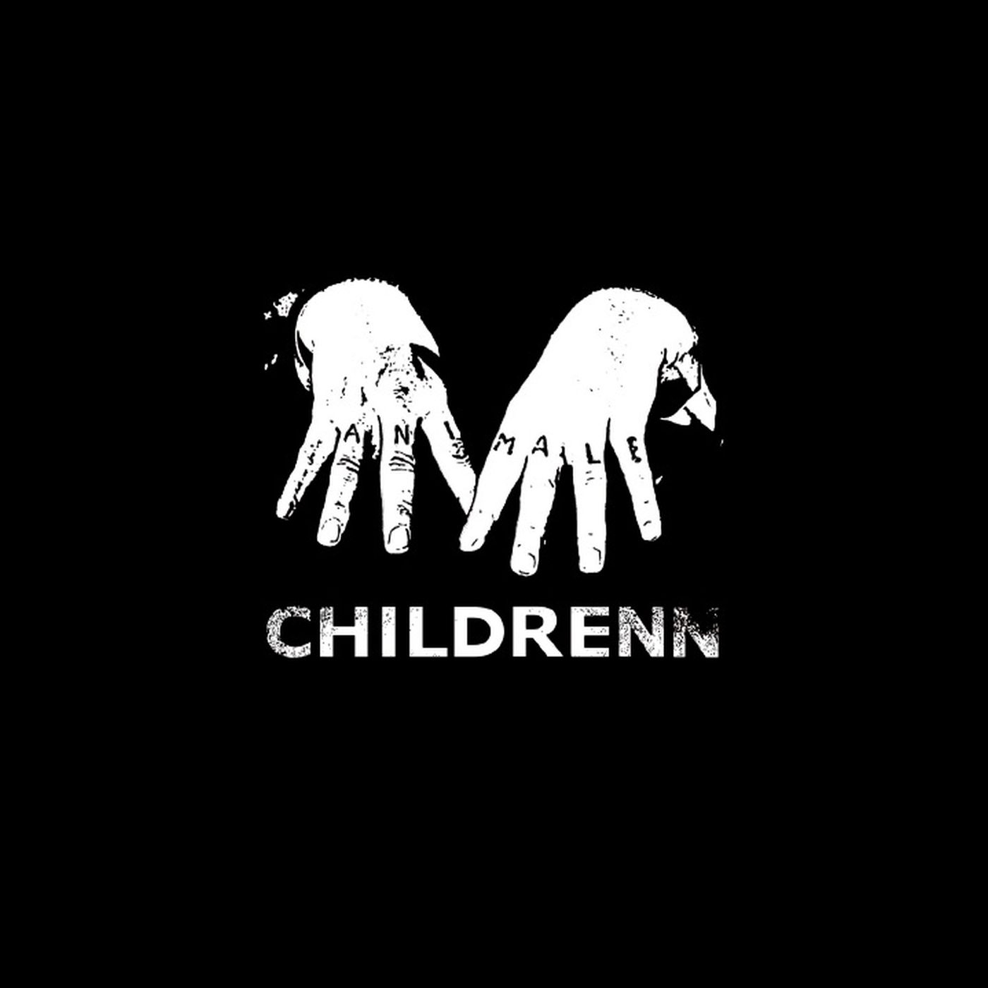 CHILDRENN - Annimale