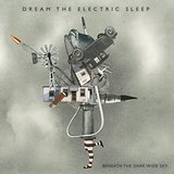 Dream the Electric Sleep
