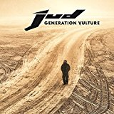 Jud - Generation Vulture