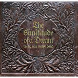Neal Morse - The Similitude of a Dream